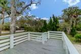 3401 Hartnett Boulevard - Photo 25
