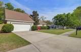 8003 Surrey Avenue - Photo 41