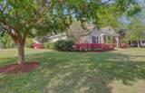 8003 Surrey Avenue - Photo 42