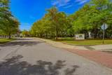 2100 Belle Isle Avenue - Photo 27