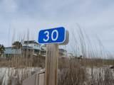 3010 White Cap Street - Photo 10