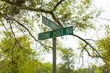 1220 Stone Post Road - Photo 4