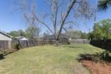 1246 Secessionville Road - Photo 26