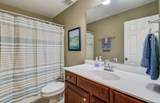 2925 Thornrose Lane - Photo 45
