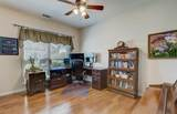 2925 Thornrose Lane - Photo 8