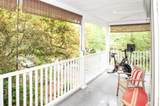 299 Beresford Creek Street - Photo 45