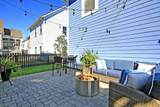 2520 Josiah Street - Photo 44