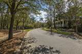 334 Ralston Creek Street - Photo 27