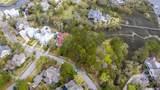 334 Ralston Creek Street - Photo 3