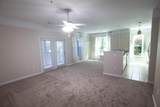 2623 Egret Crest Lane - Photo 8