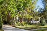 1676 Sewee Fort Road - Photo 44