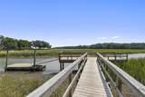 169 Sea Cotton Circle - Photo 34