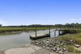 169 Sea Cotton Circle - Photo 35