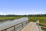 169 Sea Cotton Circle - Photo 36