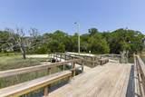 169 Sea Cotton Circle - Photo 37