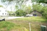 1291 Barksdale Road - Photo 1