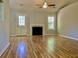 1283 Worthy Court - Photo 10