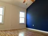 1283 Worthy Court - Photo 15