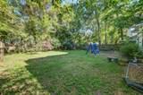 619 Majestic Oak Drive - Photo 29