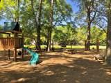 619 Majestic Oak Drive - Photo 32