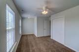 7750 High Maple Circle - Photo 25