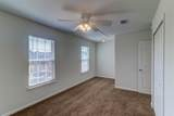 7750 High Maple Circle - Photo 26