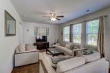 7750 High Maple Circle - Photo 4