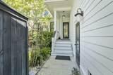 251 Delahow Street - Photo 25