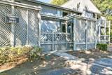 1713 Greystone Blvd - Photo 2