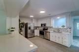 5737 Rickett Avenue - Photo 10