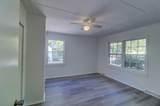 5737 Rickett Avenue - Photo 13