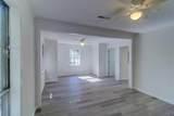 5737 Rickett Avenue - Photo 18