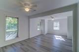 5737 Rickett Avenue - Photo 19