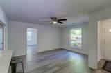 5737 Rickett Avenue - Photo 4
