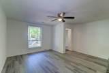 5737 Rickett Avenue - Photo 5