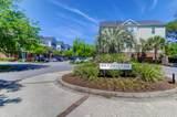 656 Coleman Boulevard - Photo 28