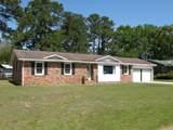 1254 Woodside Drive - Photo 1