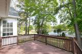 1288 Wisteria Wall Drive - Photo 32