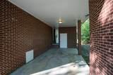 5810 Hume Avenue - Photo 28