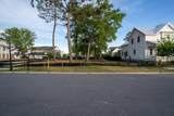 318 Chimney Back Street - Photo 6