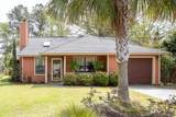 2051 Pinecone Court - Photo 1