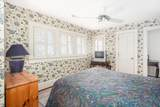 101 Middle Street - Photo 28