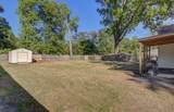 1160 Gilmore Avenue - Photo 30