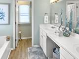 3586 Franklin Tower Drive - Photo 16