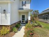 3586 Franklin Tower Drive - Photo 2