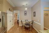 122 Burnham Street - Photo 12