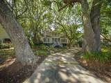 1541 Oaklanding Road - Photo 47
