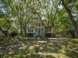 1541 Oaklanding Road - Photo 48