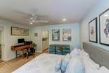 734 Sterling Drive - Photo 20