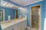 734 Sterling Drive - Photo 21